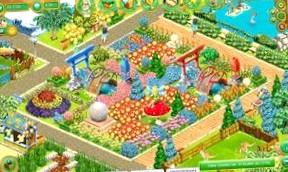 My Free Zoo — Построй свой зоопарк
