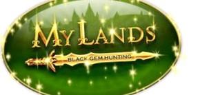 My Lands. Уникальная возможность заработка.