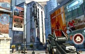 N.O.V.A. 3: Near Orbit Vanguard Alliance: Обзор игры