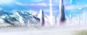 Начало открытой беты необычной MMO Face of Mankind: Fall of the Dominion