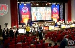 Начало сезона RU-кластера WG League: неожиданные сетапы и тактики уже в начале чемпионата!