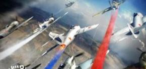 Нации в War Thunder. Особенности выбора