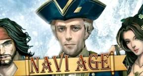 Navi Age