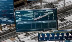 NavyField – военно-морская онлайн стратегия, симулятор