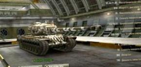 Не хватает серебра в World of Tanks? Что делать?