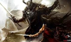 Неделя бесплатного Guild Wars 2 - качаем и играем!