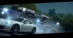 Need for Speed: Most Wanted (2012): Обзор игры