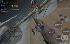 Неформат: Игры для iPhone/iPod - Apple наносит ответный удар
