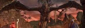 Neverwinter MMO и все известные детали об игре