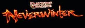 Neverwinter Online - анонс четвёртого дополнения, годовщина игры и новый класс
