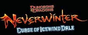 Neverwinter Online: Свежий патч уже на русском