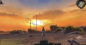 Neverwinter: Превью (игромир 2013) игры