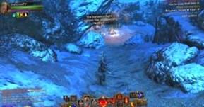 Neverwinter — Самая Ожидаемая MMORPG!