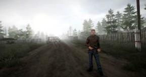 Next Day – российский постапокалипсис среди банд, нищеты и разрухи