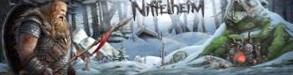 Niffelheim - Суровые викинги от русских разработчиков