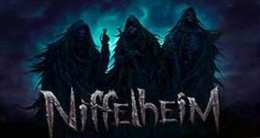 Niffelheim