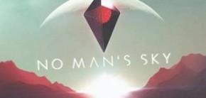 No Man's Sky весёлое одиночество