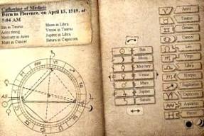 Nostradamus: The Last Prophecy: Прохождение игры