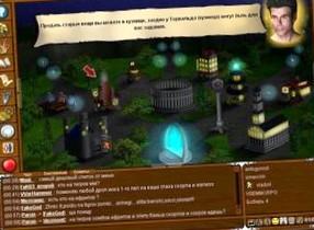 Новая эра – богатство геймплея и прокачки персонажа