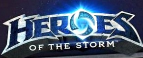 Новое геймплейное видео Heroes of the Storm