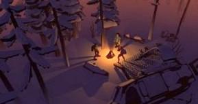 Новые подробности кооперативного выживания в The Wild Eight и демо