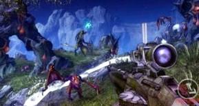 Новые подробности о Borderlands 2, предрелизный трейлер, дата выхода