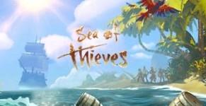 Новые подробности Sea of Thieves
