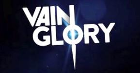 Новый персонаж Vainglory