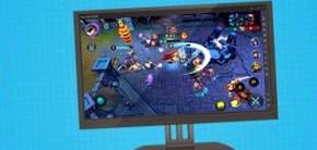 Nox App Player - играем в Андроид игры на ПК