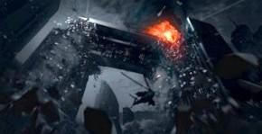 О динамике в мультиплере Battlefield 4 и Call of Duty: Ghosts