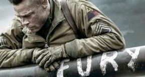 О кино и танках