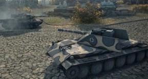 Обновление 8.9 для World of Tanks. Хорошо ли это?