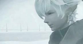 Обновление для Final Fantasy XIV A Realm Reborn