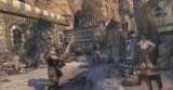 Обновление Homestead сделает Elder Scrolls Online уютнее за счёт домов