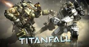 Обновлено: Кооператив в Titanfall