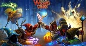 ОБТ Magicka: Wizard Wars. Что готовит и когда начнется?