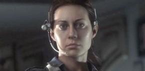 Обзор Alien: Isolation. В космосе никто не услышит твой крик.