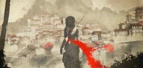 Обзор Assassin's Creed Chronicles: China. Паркур, пафос и скука