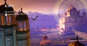 Обзор Assassin's Creed Chronicles – India. Второй пошел