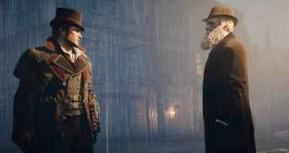 Обзор Assassin's Creed: Syndicate. Работа над ошибками