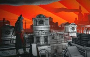 Обзор Assassin's Creed Chronicles: Russia – две первые части «Хроник» хороши, а третья лучше