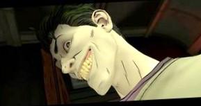 Обзор Batman: The Telltale Series — Episode 4: Guardian of Gotham. В тихом Готэме Джокер водится