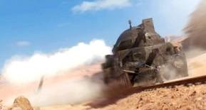 Обзор Battlefield 1 – Первая мировая снова в тренде