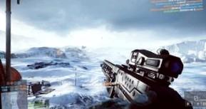 Обзор Battlefield 4: Final Stand. Песнь льда и пламени.
