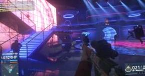 Обзор Battlefield Hardline: Criminal Activity. Разгул преступности