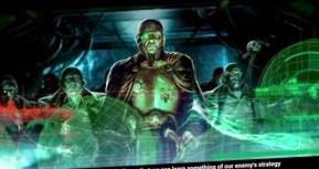 Обзор Battlefleet Gothic: Armada. По волнам космического пафоса