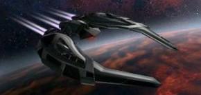 Обзор Battlestar Galactica Online – игровой мир космических баталий