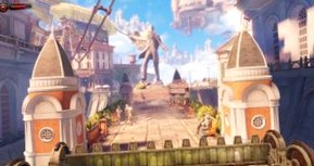 Обзор Bioshock: The Collection. Антиутопия в новом формате