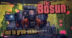Обзор Borderlands: The Pre-Sequel. История продолжается.