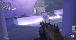 Обзор Call of Duty: Advanced Warfare. Вновь на коне.